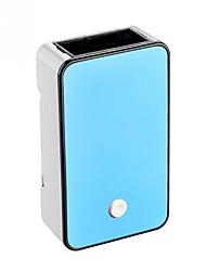 Недорогие -мини-портативный теплый воздуходувка портативный электрический зимний обогреватель домашний офис настольный вентилятор обогреватель