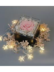 Недорогие -Не персонализированные Стекло Подарки / Подарочные коробки Невеста / Жених / Свидетельница Свадьба / На каждый день -