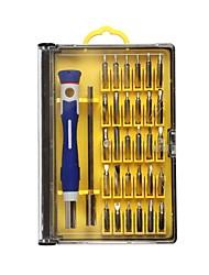 Недорогие -SANTO Скорость Портативные Многофункциональный Ящики для инструментов Домашний ремонт Ремонт телефонов для ремонта часов