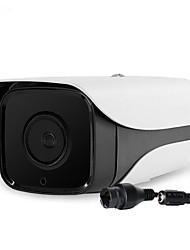 baratos -Dahua oem ipc-hfw4631m-i2 6 mp câmera ip suporte ao ar livre / cmos / 50/60 / endereço ip dinâmico / endereço ip estático