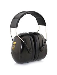 Недорогие -Протектор для ушей for Безопасность на рабочем месте ABS 0.5 kg