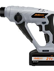 abordables -JIMI JM-G3101 Marteau électrique Portable / Facile à transporter / Electromoteur Perforation murale / Poinçonnage / Forage du bois