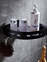 Недорогие -Набор аксессуаров для ванной Новый дизайн Modern Смешанные материалы 1шт - Ванная комната Односпальный комплект (Ш 150 x Д 200 см) На стену