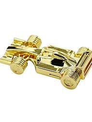 Недорогие -Ants 32 Гб флешка диск USB USB 2.0 Металлический корпус / Металл Необычные Чехлы