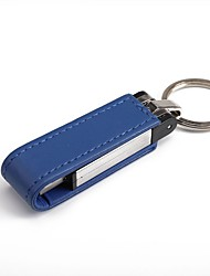 Недорогие -64 Гб флешка диск USB USB 2.0 Металл / Алюминиево-магниевый сплав Необычные Беспроводной диск памяти