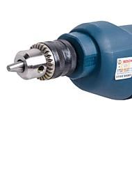 abordables -BOSCH 209336 Ensemble d'outils électriques Electromoteur / Facile à Installer Démontage des ménages / Perforation murale / Forage du bois