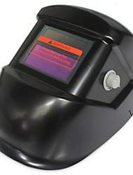 Недорогие -сплошной цвет солнечной автоматической фотоэлектрической сварочной маски