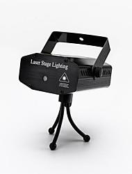 Недорогие -Светодиодные театральные лампы LED Зарядное устройство , 110-240 V - LT