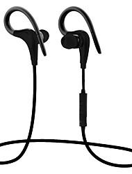abordables -Factory OEM Dans l'oreille Sans Fil Ecouteurs Plastique Sport & Fitness Écouteur Avec Microphone / Avec contrôle du volume Casque