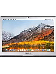 Недорогие -Apple Ноутбук блокнот Refurbished MacBook Air 11.6 дюймовый LED Intel i5 Intel Core i5 4 Гб DDR3L 128GBEMMC Intel HD5000 Mac os