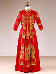 Etniske & Cultural Kostumer