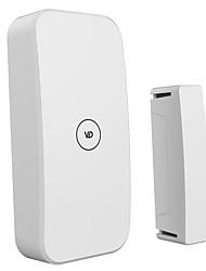 Недорогие -Заводская oem vd-mc11 платформа для датчиков дверей и окон 433 Гц / 315 Гц для внутреннего использования