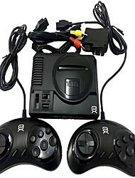Недорогие -Проводное Игровые контроллеры / Комплекты для игровых контроллеров / Игровая консоль Назначение Nintendo Новый 3DS ,  Cool Игровые контроллеры / Комплекты для игровых контроллеров / Игровая консоль