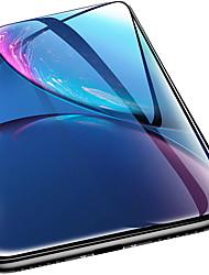 Недорогие -Cooho Защитная плёнка для экрана для Apple iPhone XS / iPhone XR / iPhone XS Max Закаленное стекло 1 ед. Защитная пленка для экрана HD / Уровень защиты 9H / С поддержкой 3D Touch