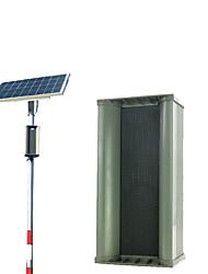 Недорогие -платформа oem ps-tyn сирена 433 Гц для солнечной энергии на открытом воздухе 32 * 14 см 8 м