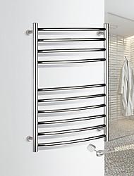Недорогие -Factory OEM Оригинальные 9003 Towel Warmer для Необычные гаджеты для кухни / уборная / Спальня Защита от влаги / Индикатор питания / Новый дизайн 220-240 V / 110-150 V