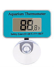Недорогие -водонепроницаемый датчик температуры -50 ~ 70 град. с домашней жизни