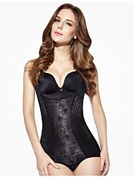 ราคาถูก -ส่วนบุคคล ชุดชั้นในแบบChinlon ของขวัญ ไม่มีลาย สวมใส่ทุกวัน