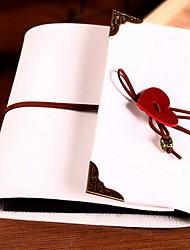 Недорогие -Фотоальбомы Новинки / Семья Современный современный Прямоугольный Для дома
