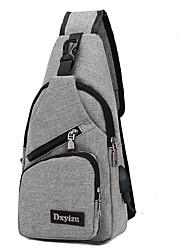 e15c29378531 Functional Bags Functional Bags