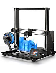 3D طابعات ومستلزمات