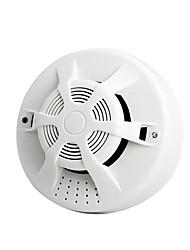 Недорогие -Factory OEM LS-828-7P Детекторы дыма и газа для В помещении