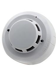 Недорогие -Factory OEM LS-828-19L Детекторы дыма и газа для В помещении