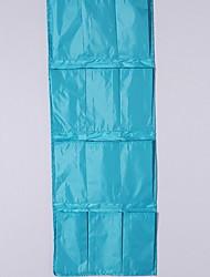 levne -Rozkošný 5 ks 100g / m2 polyesterový elastický úplet Nástěnná montáž cestování Outdoor