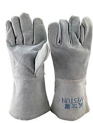 Недорогие -защитные перчатки для обеспечения безопасности на рабочем месте