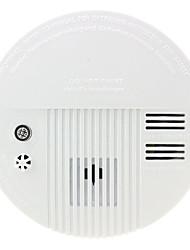 Недорогие -Factory OEM CK-980AC Детекторы дыма и газа для В помещении