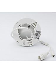 Недорогие -dahua® ipc-hdw4233c-a 2-мегапиксельная купольная лампа Starlight IP-камера Poe встроенный микрофон H.265 IP-камера сетевой безопасности