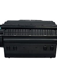 Недорогие -INKMI Совместимый тонер-картридж for Canon Image Class 4000 / LBP1910 / 3260 / 950 / Image Runner 3250 1шт