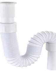 Недорогие -Аксессуары к смесителю - Высшее качество - Современный ABS Прочие детали - Конец - Пластик