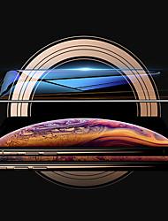 Недорогие -cooho [5,8, 6,5 дюйма] iphone x / xs / xs max Защитная пленка для экрана из закаленного стекла для iphone x / xs / xs max, совместимая с 3d touch, 0.3 мм тонкая 9-часовая твердость, 2.5d