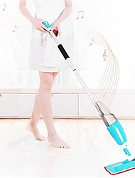Недорогие -Кухня Чистящие средства пластик / Металл Швабра Новый дизайн / Инструменты 1шт
