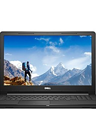 abordables -DELL Ordinateur Portable carnet 15.6 pouce LED Intel i5 i5-8250U 4Go 256Go SSD AMD R5 2 GB Windows 10