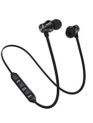abordables -Factory OEM Dans l'oreille Bluetooth Ecouteurs Ecouteur / Téléphone portable Écouteur Stereo / Attraction magnétique Casque