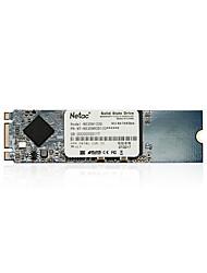 Недорогие -Netac 120GB M.2 N535N