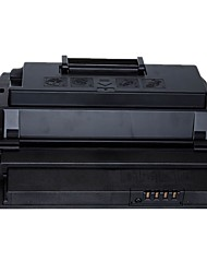 Недорогие -INKMI Совместимый тонер-картридж for Fuji Xerox Phaser 3420 / 3425 / 3450 1шт