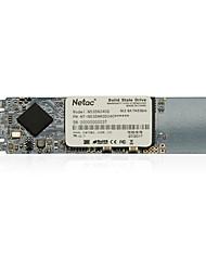 Недорогие -Netac 240GB M.2 N535N