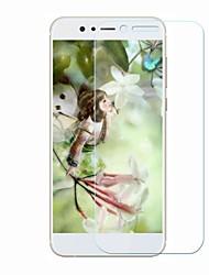 Недорогие -HuaweiScreen ProtectorNova 2 Plus Уровень защиты 9H Защитная пленка для экрана 1 ед. Закаленное стекло
