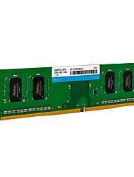 Недорогие -Netac RAM 8GB DDR4 2400MHz Обои для рабочего памяти DX4PC4