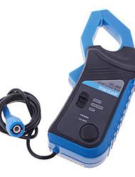 Недорогие -OEM CC650 Цифровой мультиметр / Осциллограф # Измерительный прибор