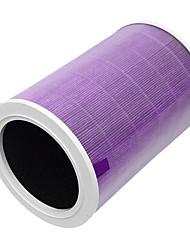 Недорогие -Фильтрующий элемент картриджа воздушного фильтра для очистителя воздуха xiaomi mi 1/2 / pro / 2s 1шт