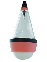 Недорогие -Многофункциональная переносная лампа для кемпинга на открытом воздухе аварийное освещение белого цвета с батарейным питанием подходит для транспортных средств аварийного кухонного шкафа