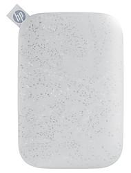 Недорогие -HP Sprocket 200 Bluetooth Домашнее фото Термопринтер