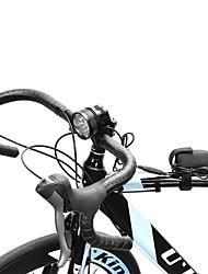 olcso Outdoor sport-Fejlámpák Kerékpár világítás LED Sugárzók 10000 lm 1 világítás mód Újratölthető Kempingezés / Túrázás / Barlangászat, Kerékpározás, Vadászat