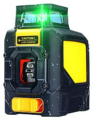 En Laser Mini Acheter Niveau Ligne 8wnmv0yNO