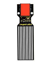 Недорогие -Другой модуль Стекловолокно Внешний источник питания Arduino