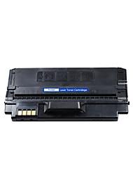 Недорогие -INKMI Совместимый тонер-картридж for Samsung ML-1630 / 1631 1шт